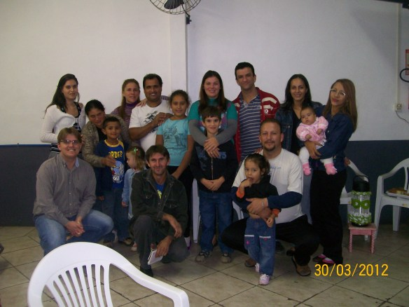 Grupo Boa Vista