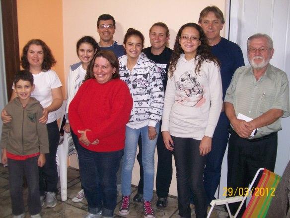 Grupo Campina