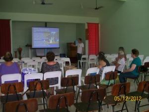 servas 2012 - encerramento (2)