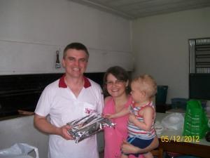servas 2012 - encerramento (7)