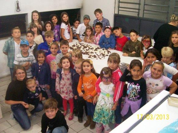 escola dominical 2013 - tarde da criança - scharlau (25)