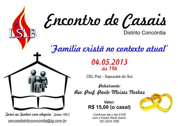 Encontro de Casais 2013_Print_novo