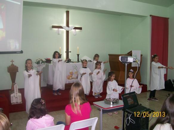 edst 2013_dança litúrgica 1