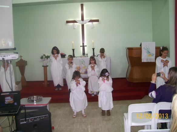 edst 2013_dança litúrgica 2