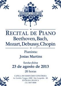 concertosnoseminario_recital_piano